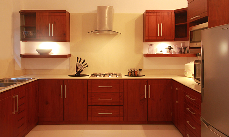 Pantry Cupboards Sofas Beds Modern Furniture Sri Lanka Finez